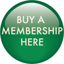 Membership Button