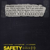 safety-not-guaranteed-poster1