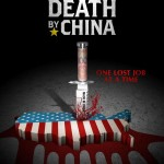 Deathbychina