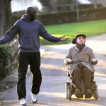 Intouchables 4 Athena Cinema