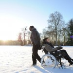 Intouchables 2 Athena Cinema
