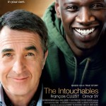 Intouchables 3 Athena Cinema