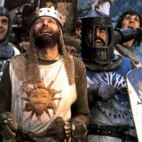 monty-python-and-the-holy-grail-original1 at the Athena Cinema
