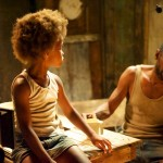 Beasts of the Southern Wild at The Athena Cinema