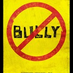 the-bully-project-movie-poster-2