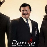 bernie-movie-2011-poster