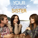 your_sisters_sister_0
