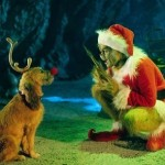 Grinch-With-Max-