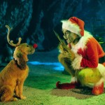 The-Grinch-how-the-grinch-stole-christmas-30805585-1024-768