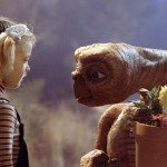 et-the-extra-terrestrial-984482jpg-264f6089086cb5a1