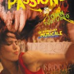 passione-movie-poster-2010-1020668777