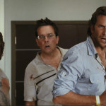 The-Hangover-Trailer-the-hangover-6895791-1920-800