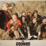 the-goonies-reproduction-11-x-14-lobby-card-print-cast-shot-2945-p