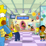 The_Simpsons_The_Longest_Daycare