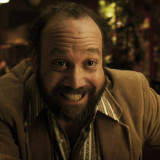 GIamatti-John-Dies-at-the-End