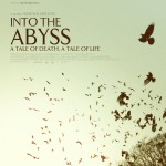 into-the-abyss-poster1