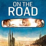 220px-On_the_Road_FilmPoster
