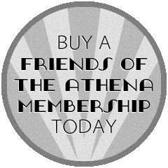 Purchase an Athena Cinema Membership