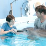 Dolphin_Tale_movie_image_Harry-Connick-Jr-1