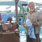 still-of-kris-kristofferson-in-dolphin-tale