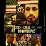 the-reluctant-fundamentalist_130513130513180417