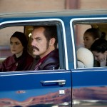 winona-ryder-michael-shannon-the-iceman-01-2048x1362