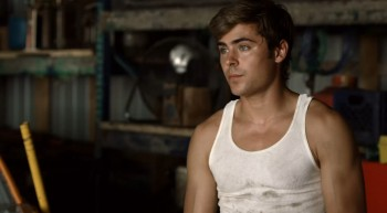 zac-efron-at-any-price