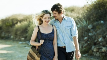 before_midnight_4