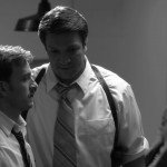 much-ado-about-nothing-nathan-fillion