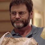 o-NICK-OFFERMAN-THE-KINGS-OF-SUMMER-facebook