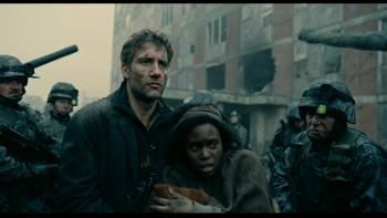 alfonso_cuaron_children_of_men_long_shot