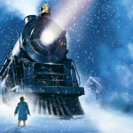polar-express-wallpaper