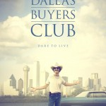 hr_Dallas_Buyers_Club_10