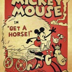 clip-from-great-new-mickey-mouse-animated-short-get-a-horse