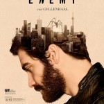 enemy-shows-jake-gyllenhaal-as-troubled-history-professor