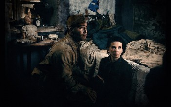 still-of-philippe-reinhardt-and-mariya-smolnikova-in-stalingrad-(2013)-large-picture