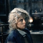 still-of-yanina-studilina-in-stalingrad-(2013)-large-picture