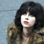 under-the-skin-Scarlett-Johansson-Under-The-Skin_rgb