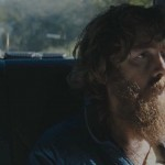 Still from Blue Ruin