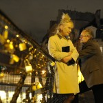 Le WeekendDirected by Roger MichellStarring Lindsay Duncan and Jim Broadbent