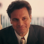 Magic-in-the-Moonlight-Colin-Firth
