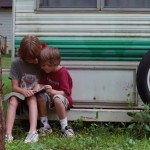 linklater-boyhood-trailer