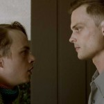 Life-After-Beth-Dane-DeHaan-Matthew-Gary-Gubler