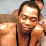 finding-fela-trailer-01