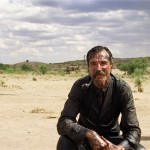 there-will-be-blood-review