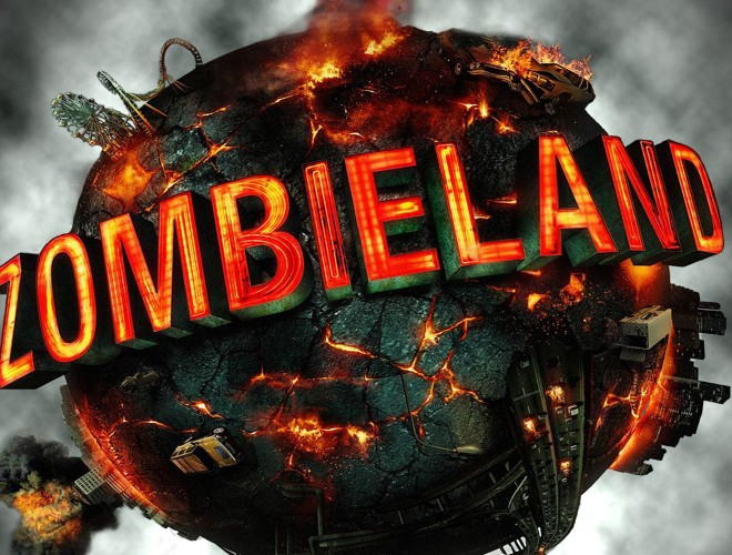 HD_Wallpaper___Zombieland_by_mercy1313