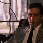 the_godfather_new_images_wallpapers_for_tablet