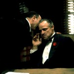 the_godfather_new_movie_wallpapers_for_imac