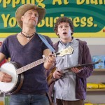zombieland-stills-zombieland-8538025-2410-1600-zombieland-2-is-a-go-but-would-tallahassee-have-survived-these-zombie-films