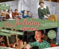 Holiday Film Series